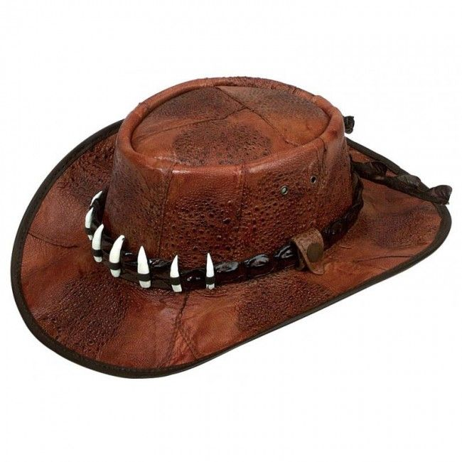 5ac40e91f Jacaru Hats Outback - Cane Toad Hat | New Body... New Clothes | Hats ...