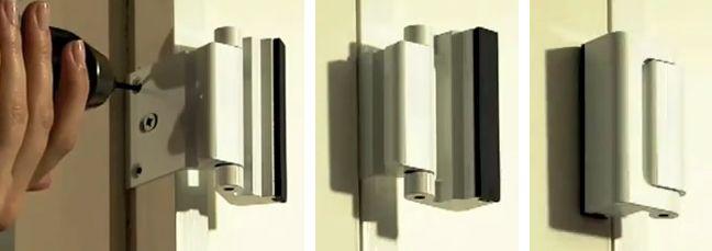 secure door locks | Door Designs Plans & secure door locks | Door Designs Plans | door design plans ...