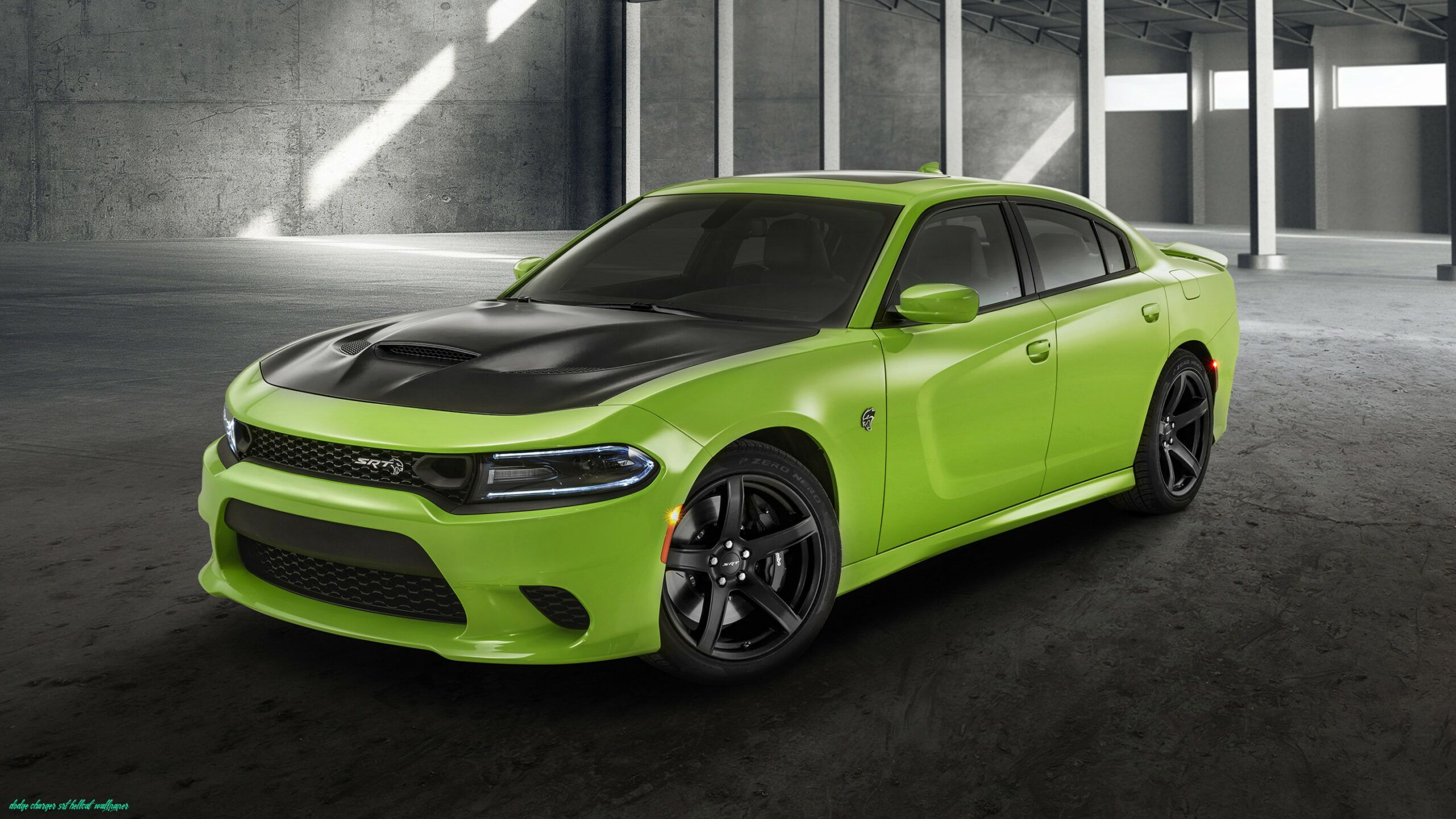 What Makes Dodge Charger Srt Hellcat Wallpaper So Addictive That You Never Want To Miss One Dodge Charger Charger Srt Hellcat Dodge Charger Srt Charger Srt