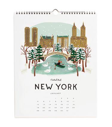 Made In Usa Paper Illustration Illustration Calendar America Travel