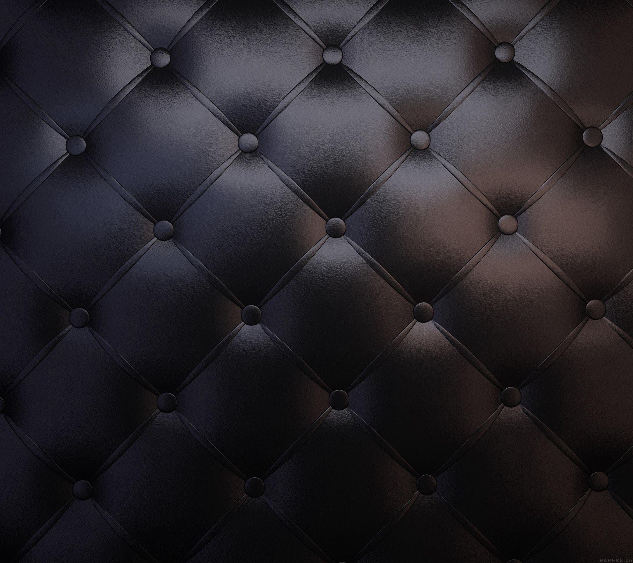 vf49sofareddarktexturepattern Classy wallpaper