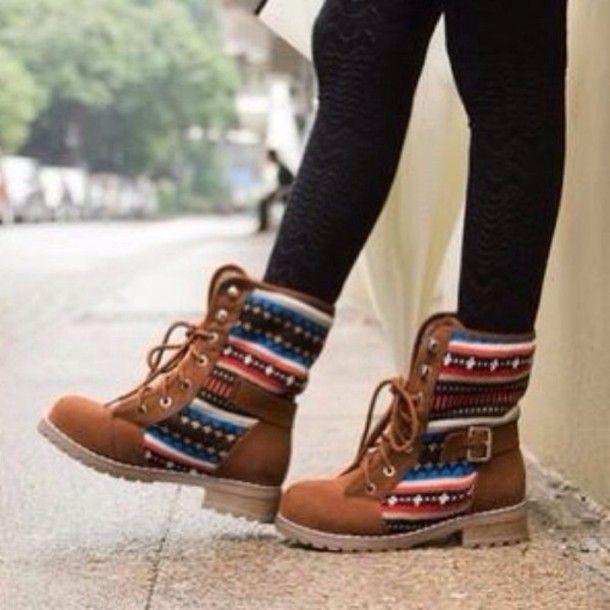 fashion boots tumblr - Google Search | Fashion | Pinterest | Shoes ...