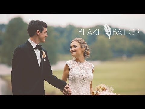 Father Of The Bride Will Make You Cry Oklahoma Wedding Video