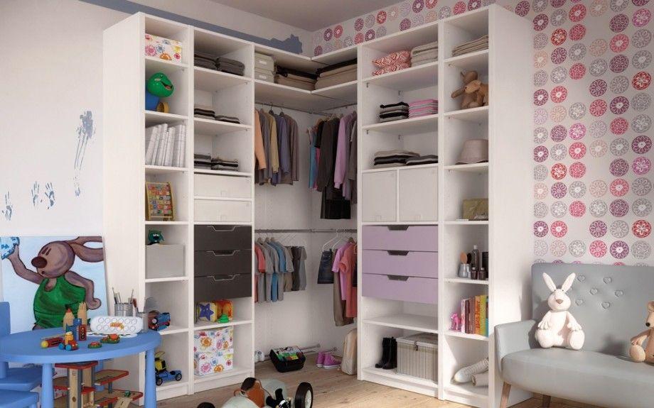 Dressing enfant ajustable Sogal Excellence Dressings, Storage and Room