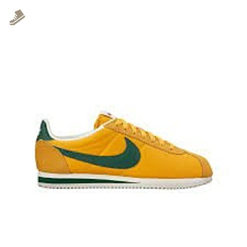 promo code acb1c f009b Nike Classic Cortez Nylon Amazon gatwick-airport-parking ...