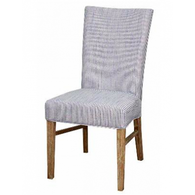 Peachy Monson Fabric Dining Chair For My Home Dining Chairs Caraccident5 Cool Chair Designs And Ideas Caraccident5Info