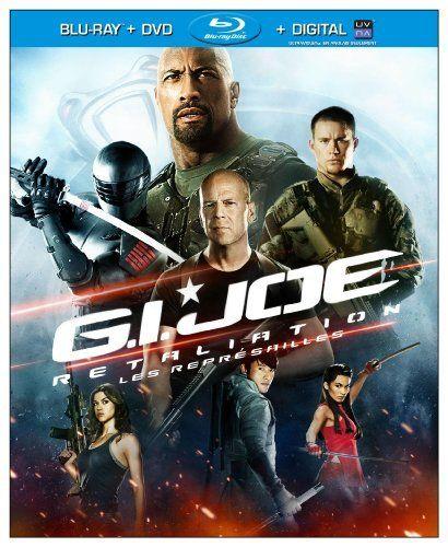 G.I. Joe: Retaliation [Blu-ray + DVD + Digital Copy + UltraViolet] Blu-ray ~ Dwayne Johnson, http://www.amazon.ca/dp/B00C6LM2MU/ref=cm_sw_r_pi_dp_QxDTrb1771DB2