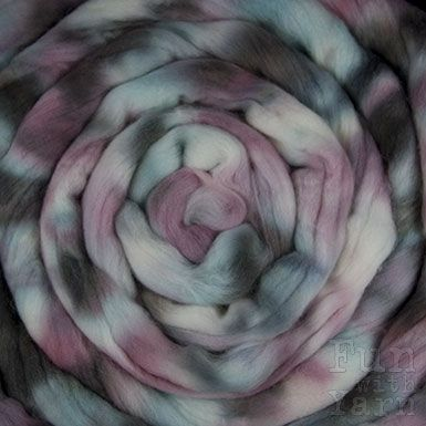 i need to grip some of this wool and make a big chunky afghan.