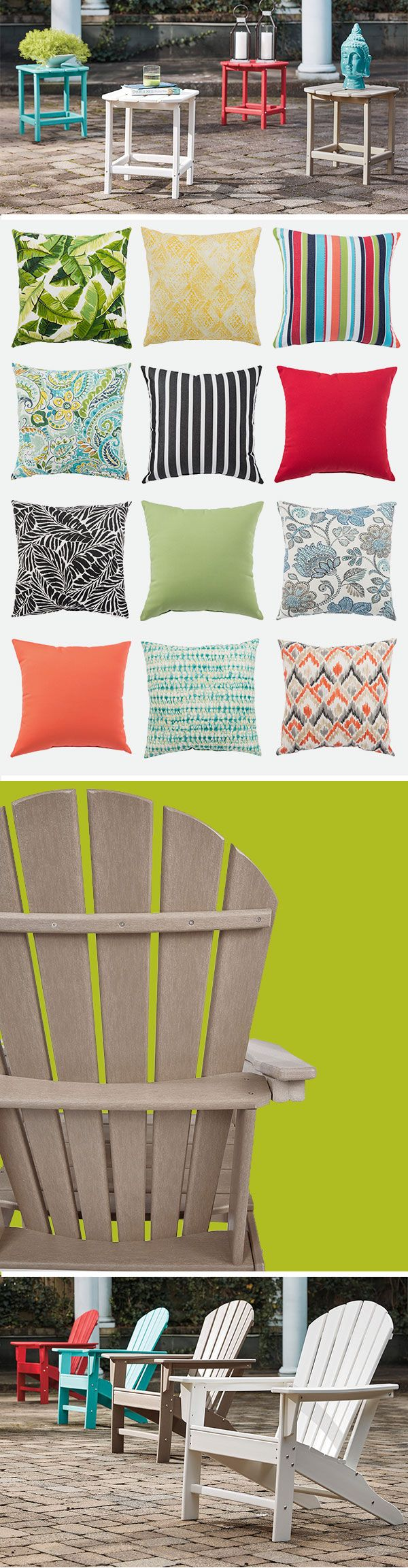 patio perfect ideas patio furniture