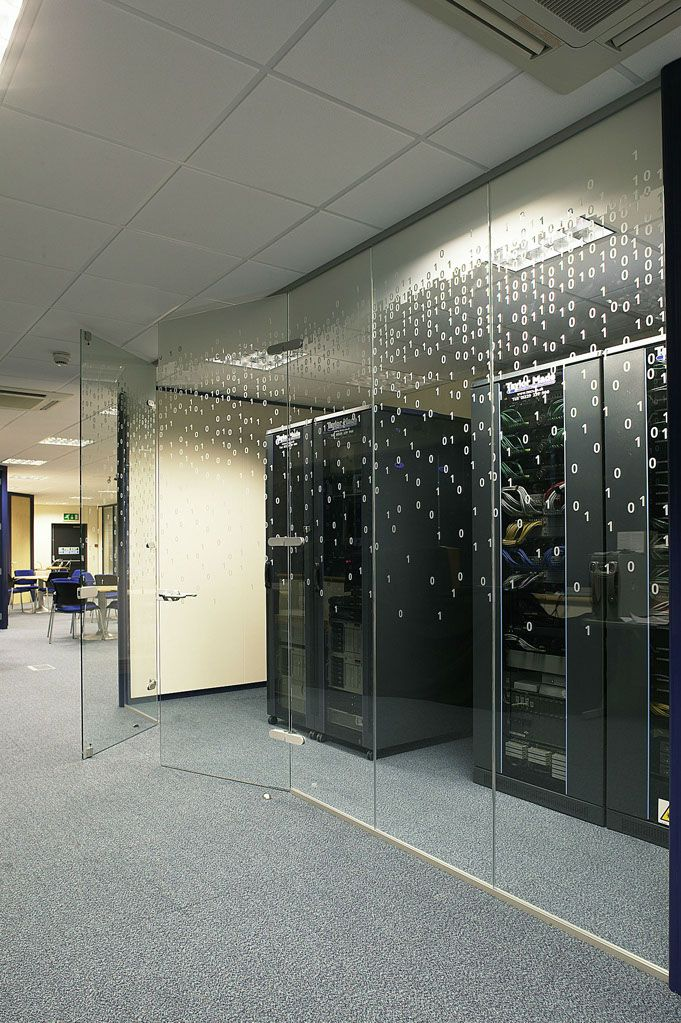 Glass Partitioning Vidrio Glass Vidro Glass Partition Designs Glass Wall Office Glass Partition