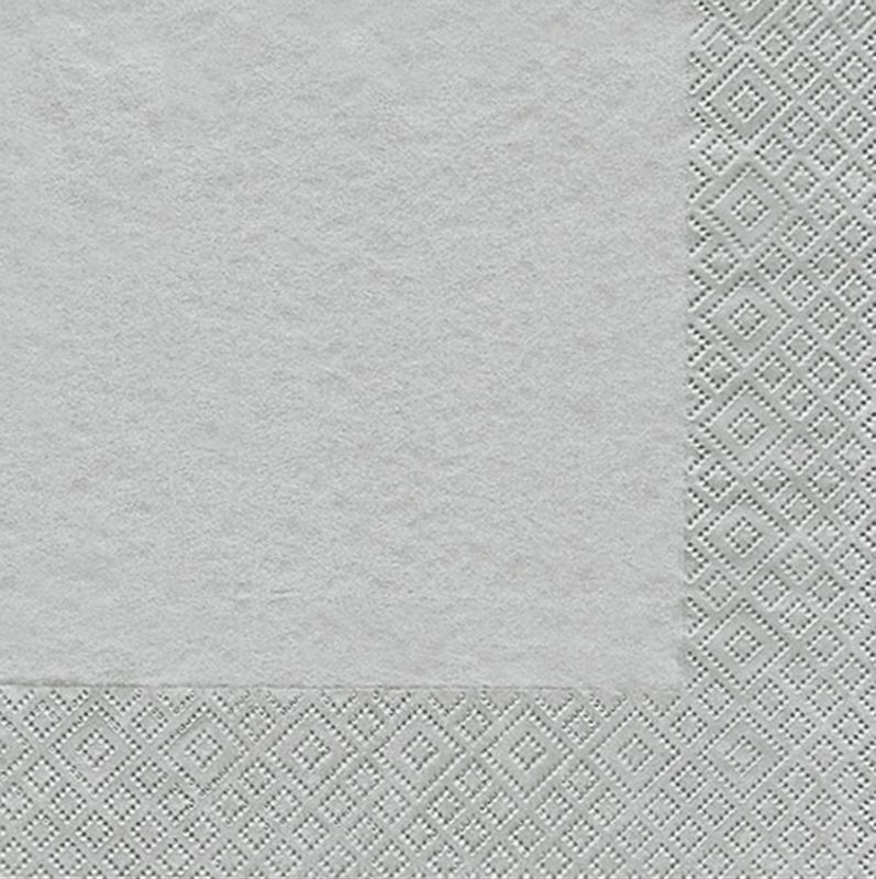 Servietten Falten Engel Fur Weihnachten Tischdeko Mmarcoui Wagner522 Aspiringashl Servietten Falten Servietten Falten Engel Servietten Falten Weihnachten