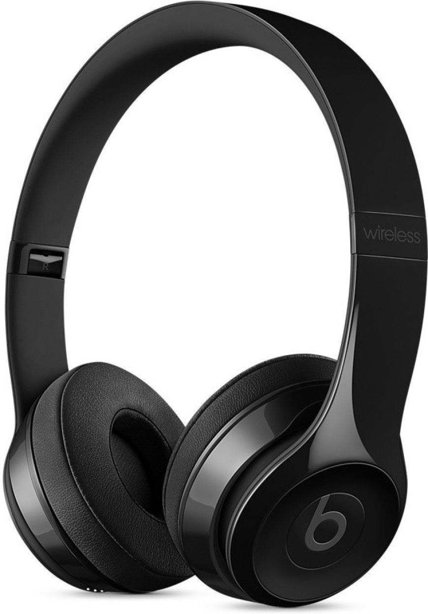 Topprice In Price Comparison In India With Images Black Headphones Beats Headphones Wireless Beats