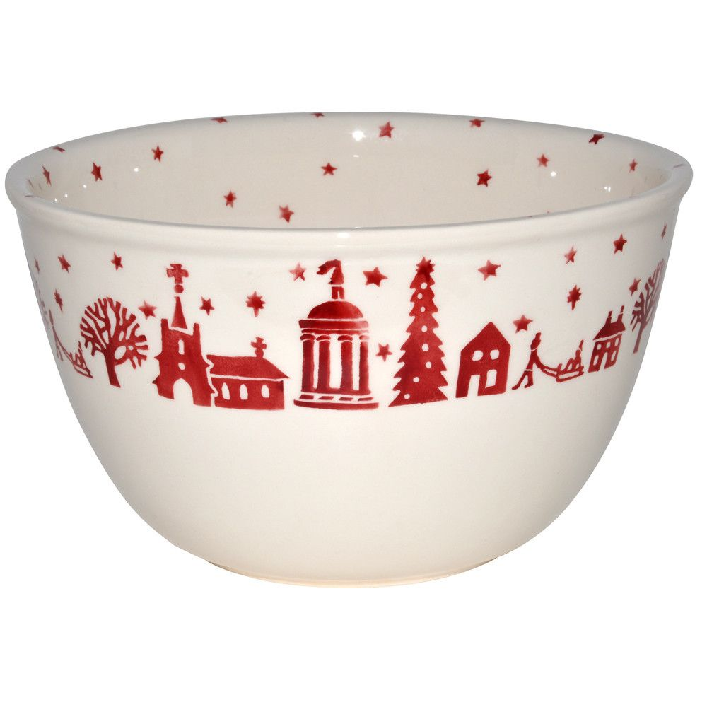 christmas bowl - Google Search | Home made gifts | Pinterest ...