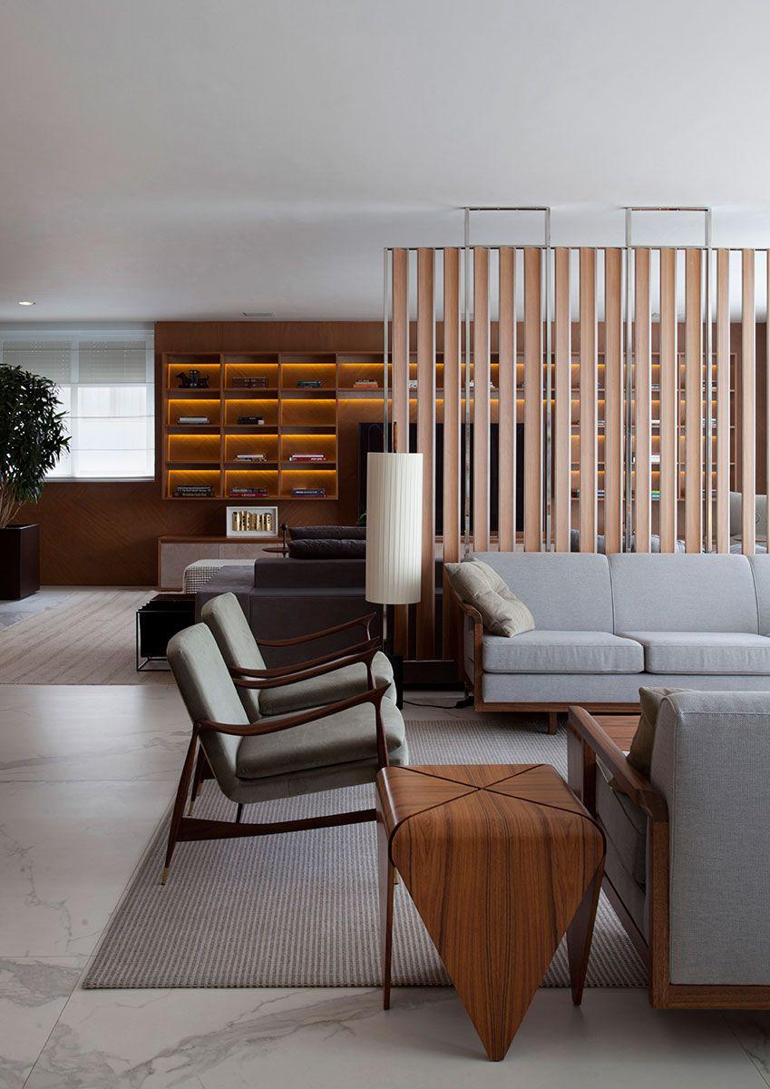 Interior design-ideen wohnzimmer mit tv repaginando a sala  living rooms and room