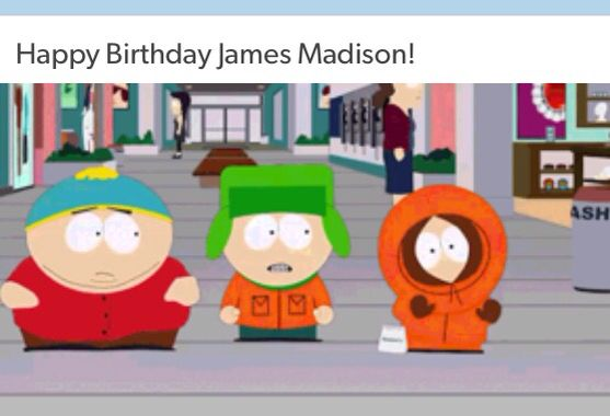 45+ Cartman weak information