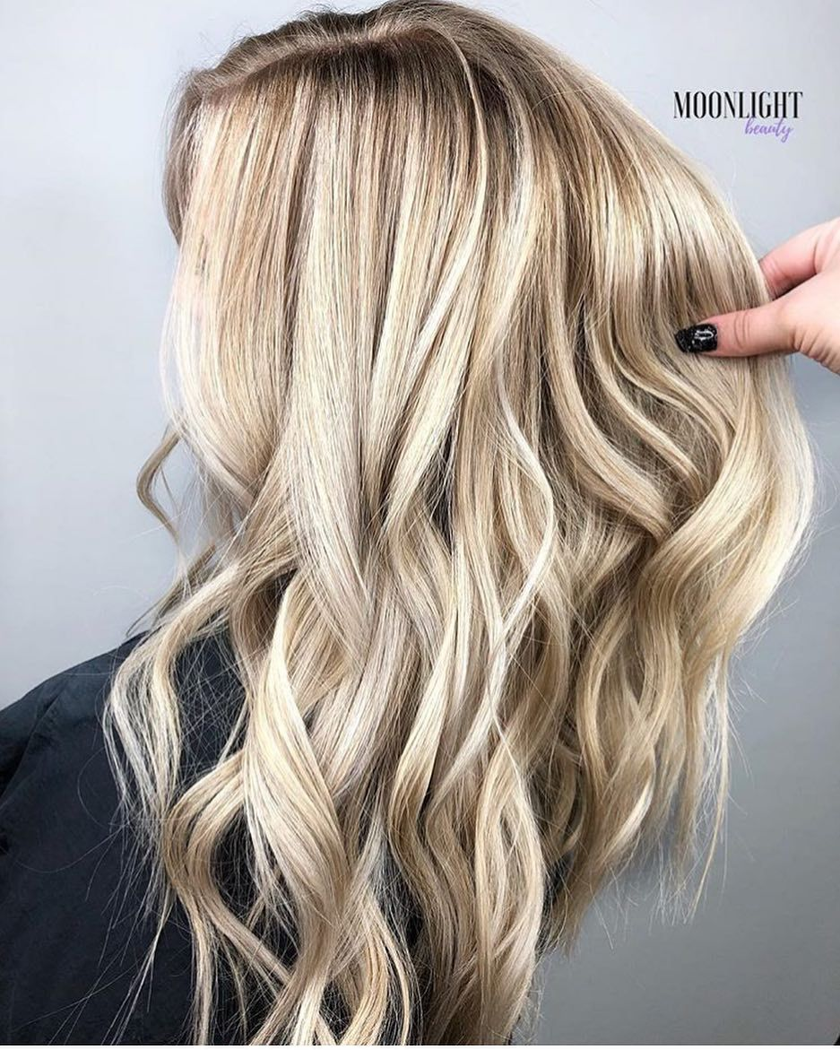 haircut ideas for round face double chin short natural haircuts women hairstyles long, 2020