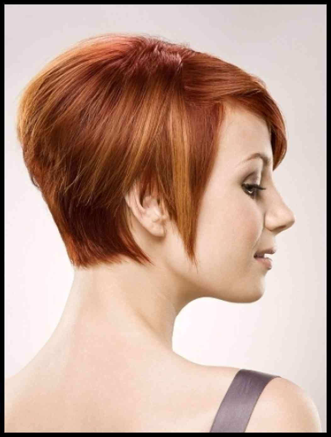 Coolest Hair Highlights For Short Haircuts 2019 Best Hair Color
