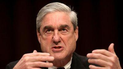 Welcome to Emmanuel Donkor's Blog  www.Donkorsblog.com: Trump election: Former FBI boss to lead Russia inq...