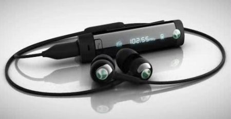 Sony Ericsson Mw600 Hi Fi Bluetooth With Fm Best Price In India At Rs 2 599 Emi Options Available Shop Sony Ericss Bluetooth Headset Bluetooth Audio Bluetooth