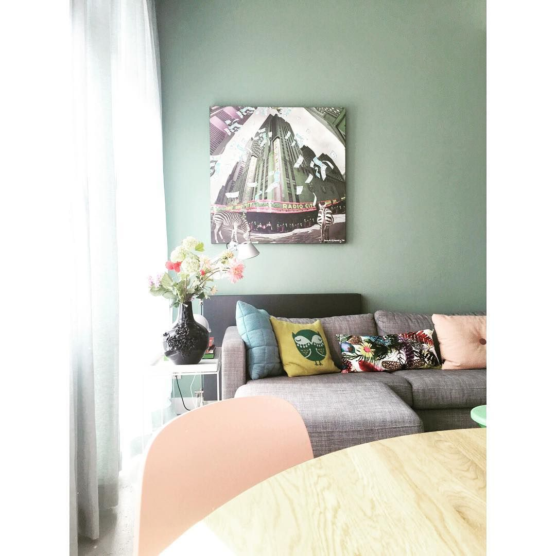 3 bedroom house interior design interior designer and stylist mother of  blogger founder and