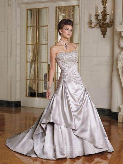 triumph   brautkleider   Pinterest   Brautkleid, Braut und Kleider 0d8ead93ea
