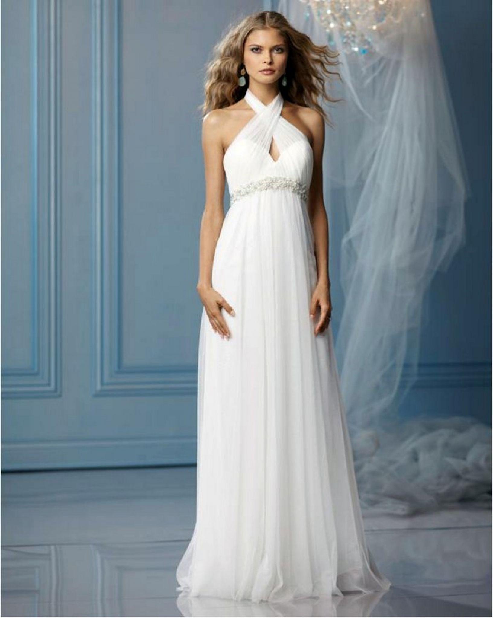 wedding dresses under 300 - dressy dresses for weddings Check more ...