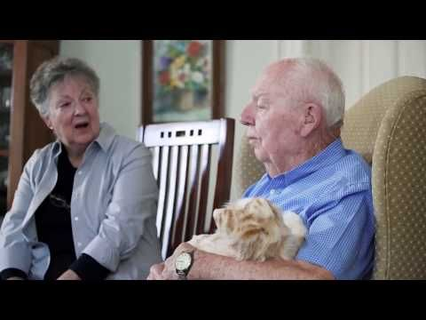 Joy For All Pets Comfort Companion | Doll & Pet Therapy