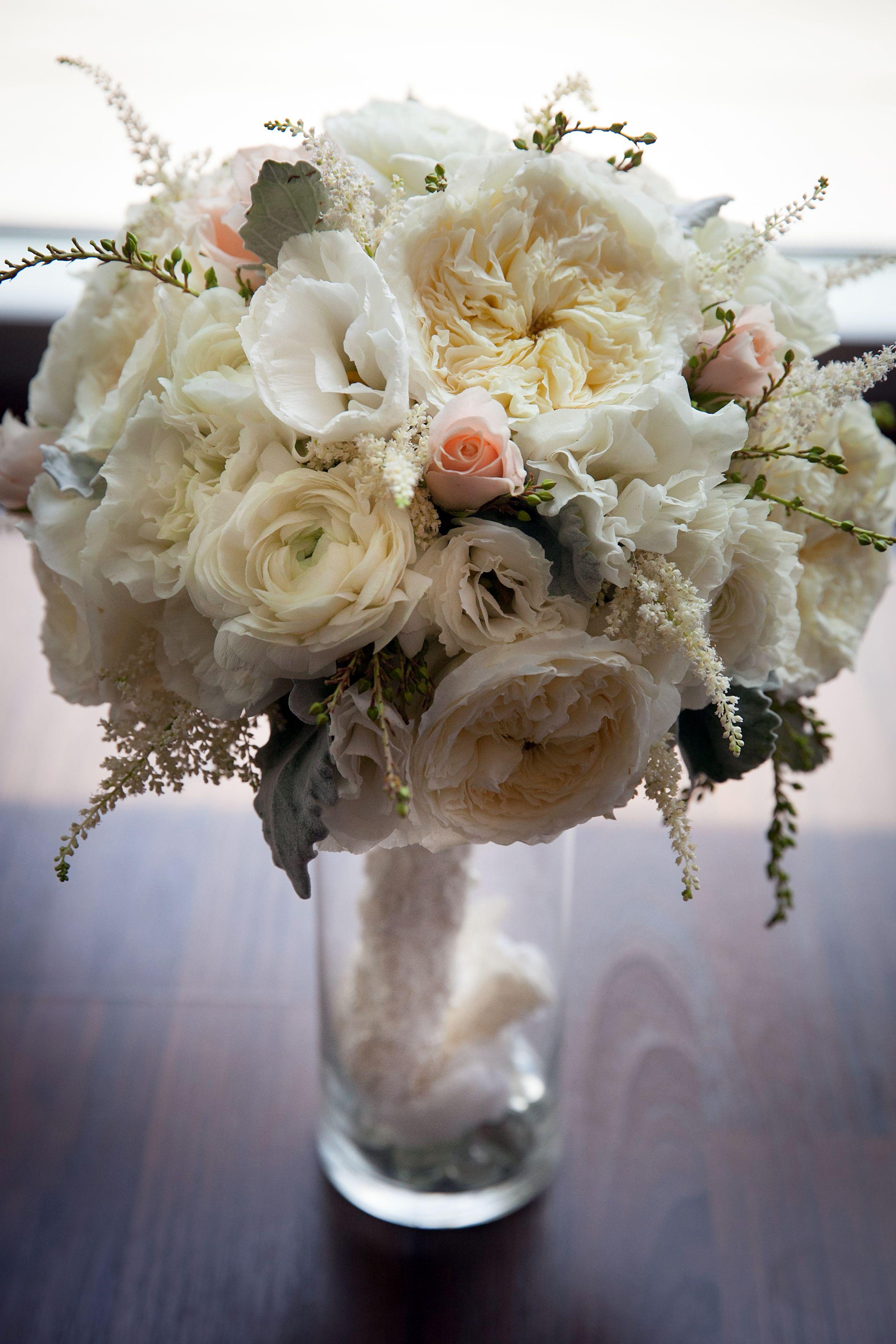 Four Seasons Flowers - Deb Shields Photography