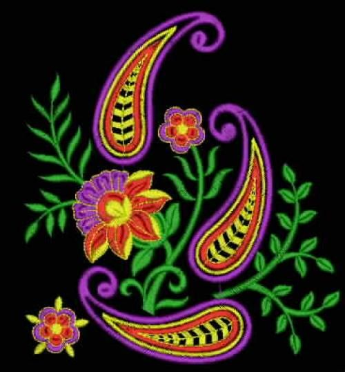 Embroidery Designs  Download Free Embroidery Designs For