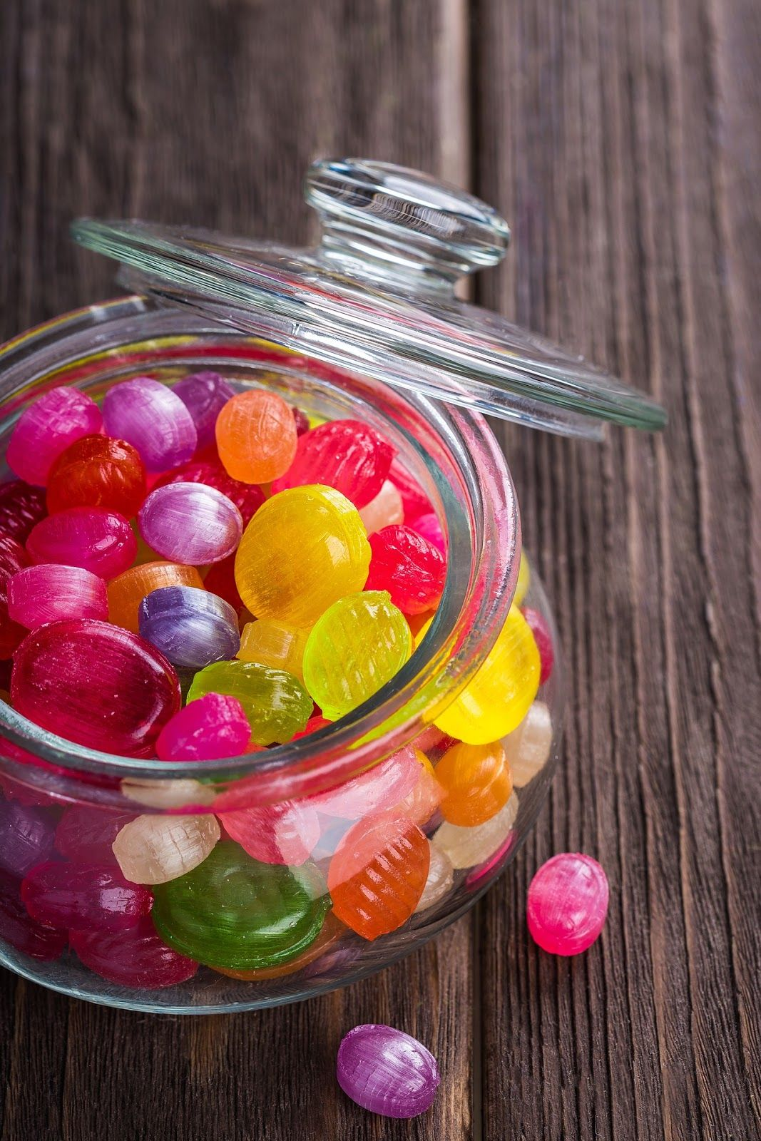 Colour full Candy in Clean Bowl #Photography #Candy #Sweet ...