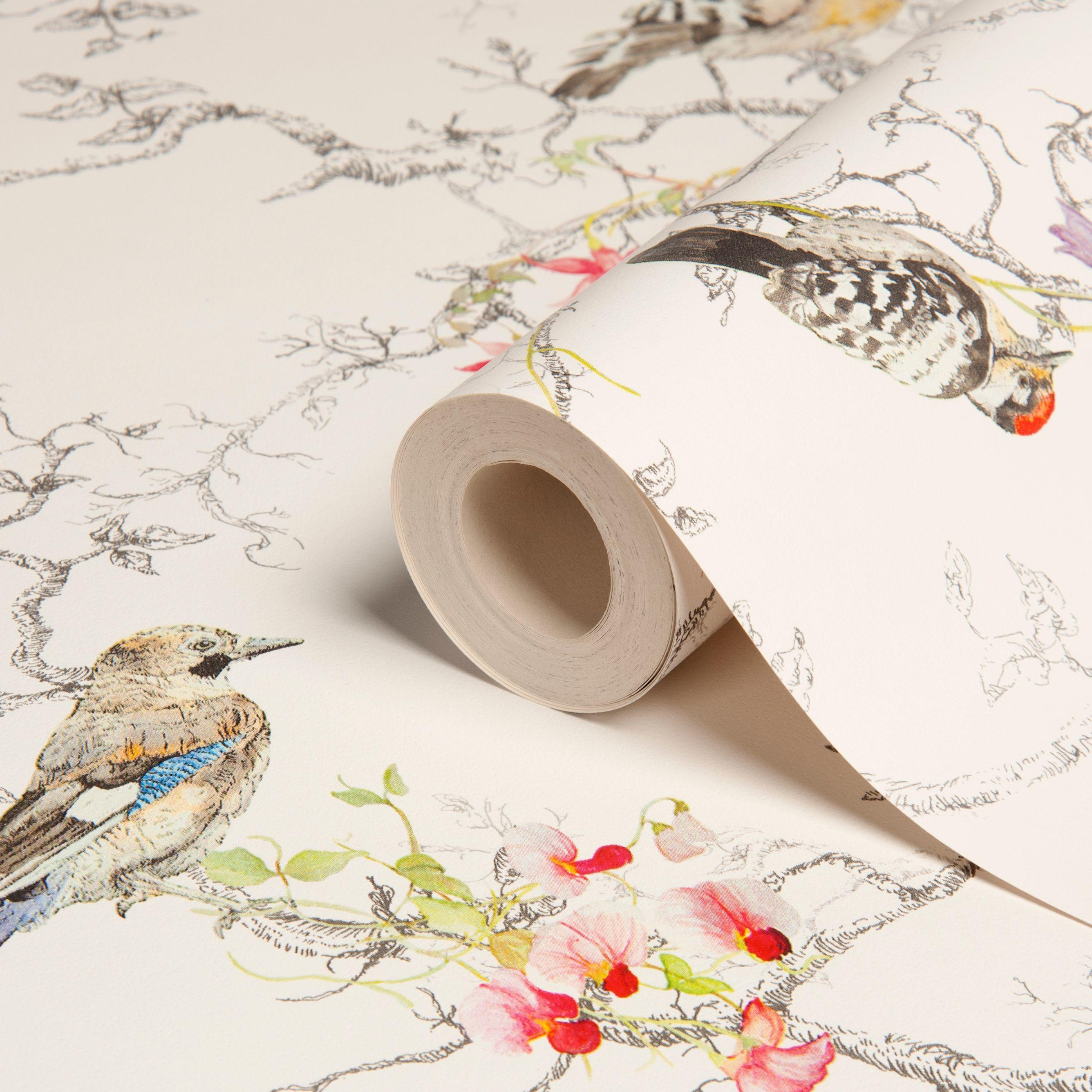 bird print wallpapers 29 wallpapers � art wallpapers