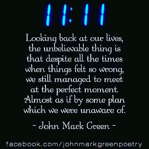 Pin by Sherry Rippon on 11:11 | 1111 twin flames, Numerology