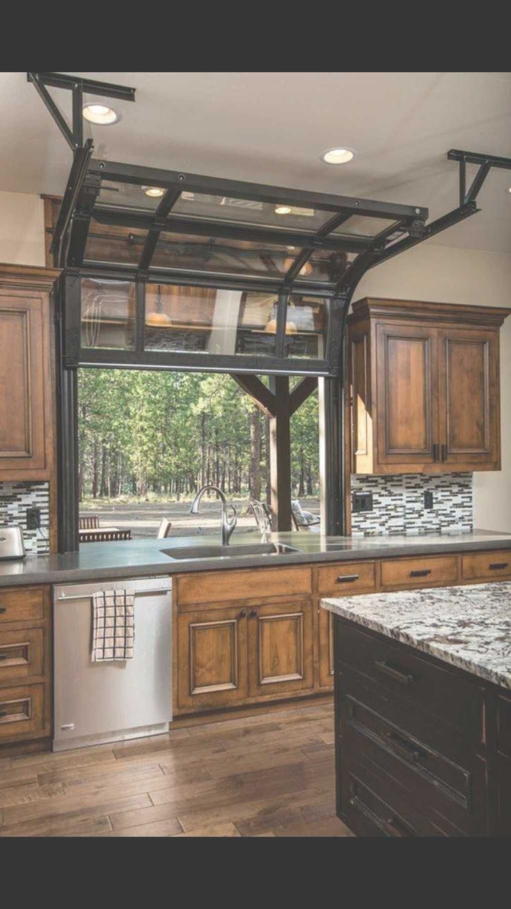20 Inspiring Rustic Lake House Decorating Ideas Sweet Home