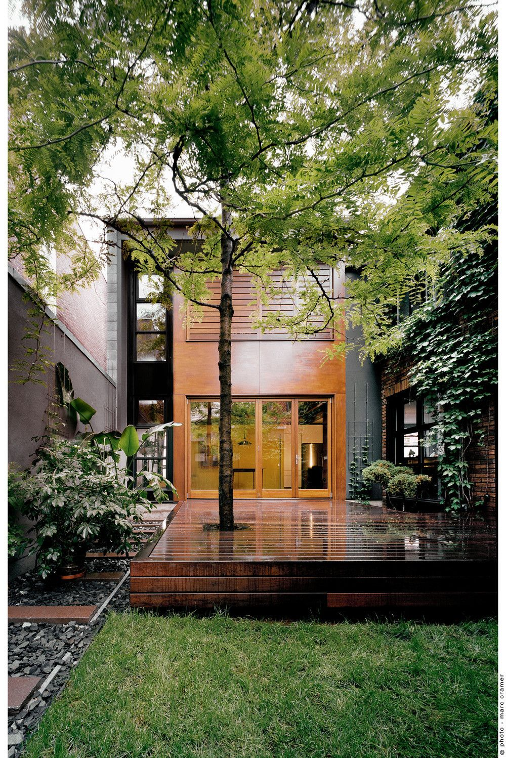 marc cramer just cool pinterest house spaces and outdoor spaces