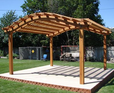 Arbor Designs Ideas innovational ideas patio arbor designs 9 patio pergola ideasjpg and pergola design home Arbor Designs Ideas Backyard Arbor Design Ideas Backyard Arbor