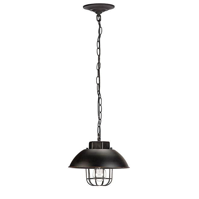 luminaire suspendu angelica rona luminaire. Black Bedroom Furniture Sets. Home Design Ideas