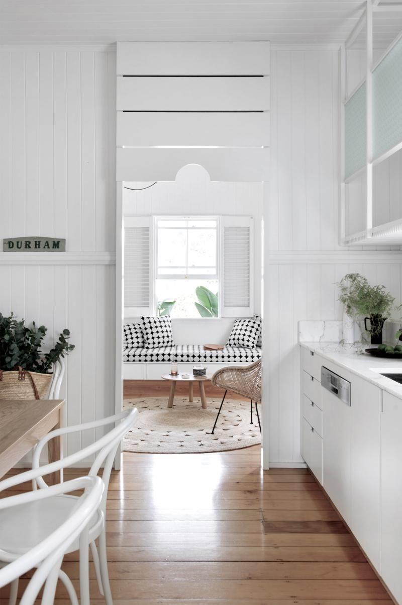 kitchen-lounge-durham-house-1-use | Home | Pinterest | Durham ...