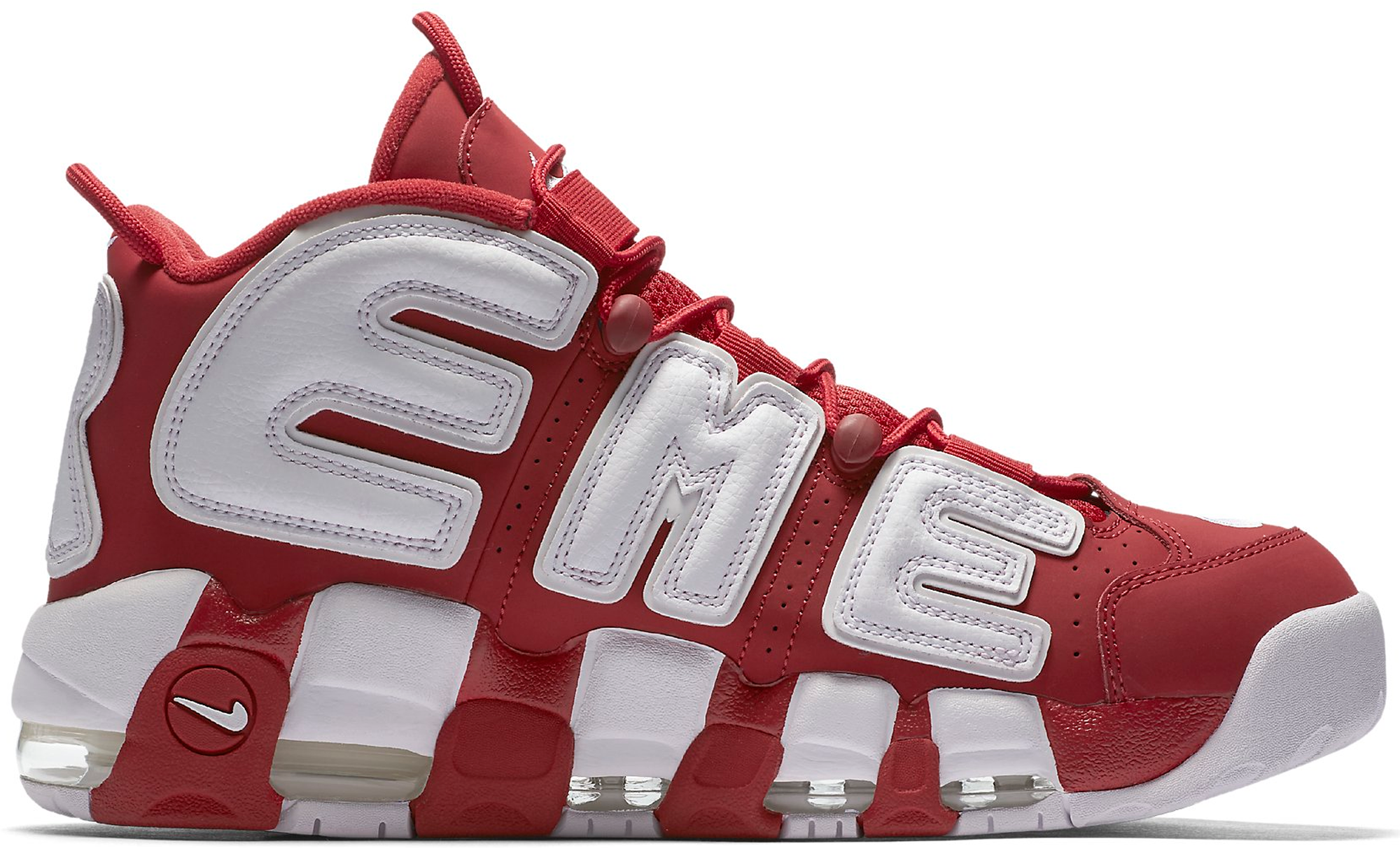 19e2d868 Check out the Air More Uptempo Supreme