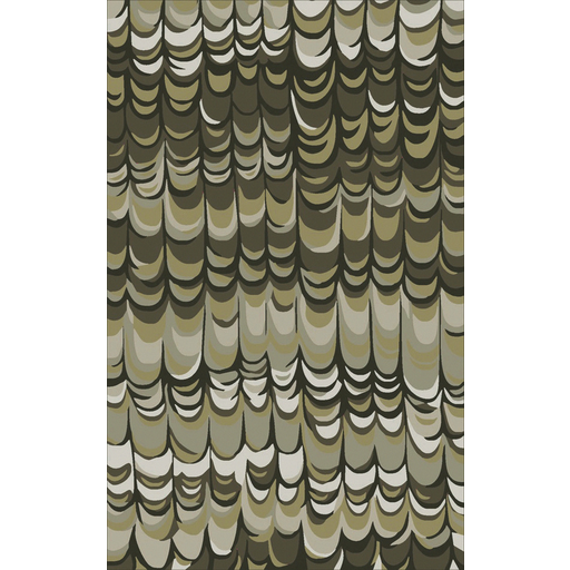DID YOU LOOK AT THIS ON THE SITE??  IT LOOKS SO COOL THERE!  IS IT TOO DARK OR WHAT? GMN-4007 - Surya | Rugs, Pillows, Wall Decor, Lighting, Accent Furniture, Throws