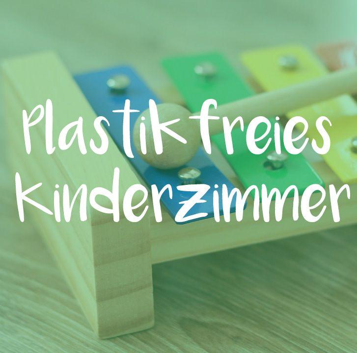 Plastikfreies Spielzeug Da will Jeder nochmal Kind sein I