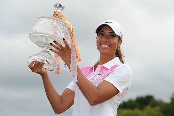 19+ Australian masters golf winners ideas