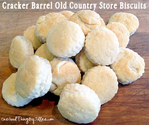 Check out homemade shake and pour pancake mix it 39 s so for How did cracker barrel get its name