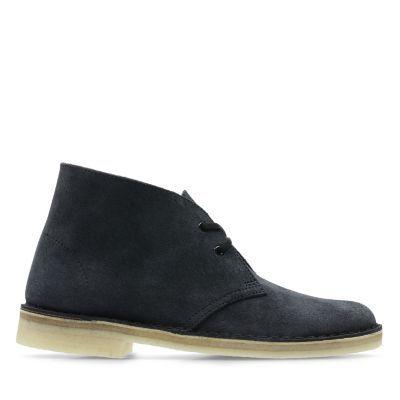 7fe16eef9a2c Clarks Originals Womens Desert Boots - Clarks® Shoes Official Site ...