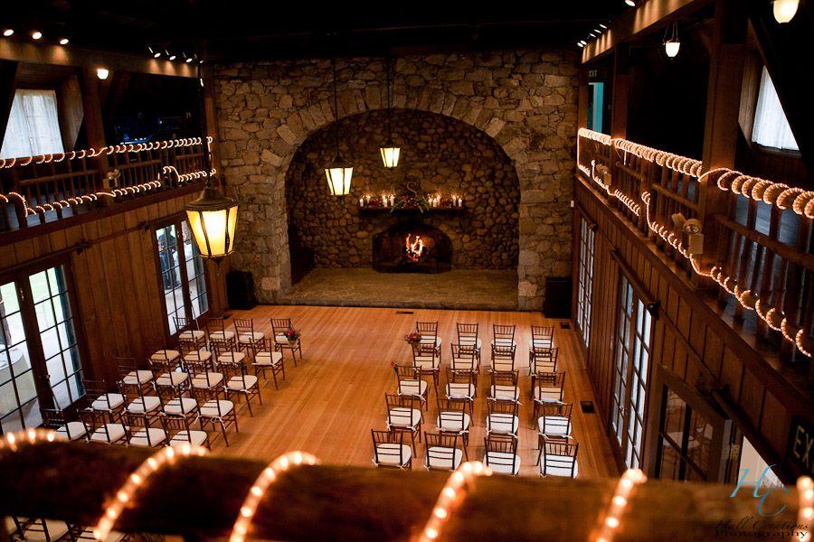 Valhalla Grand Hall Lake Tahoe Spring Wedding Lake Tahoe Wedding Venues Northern California Wedding Venues Winter Wedding Locations