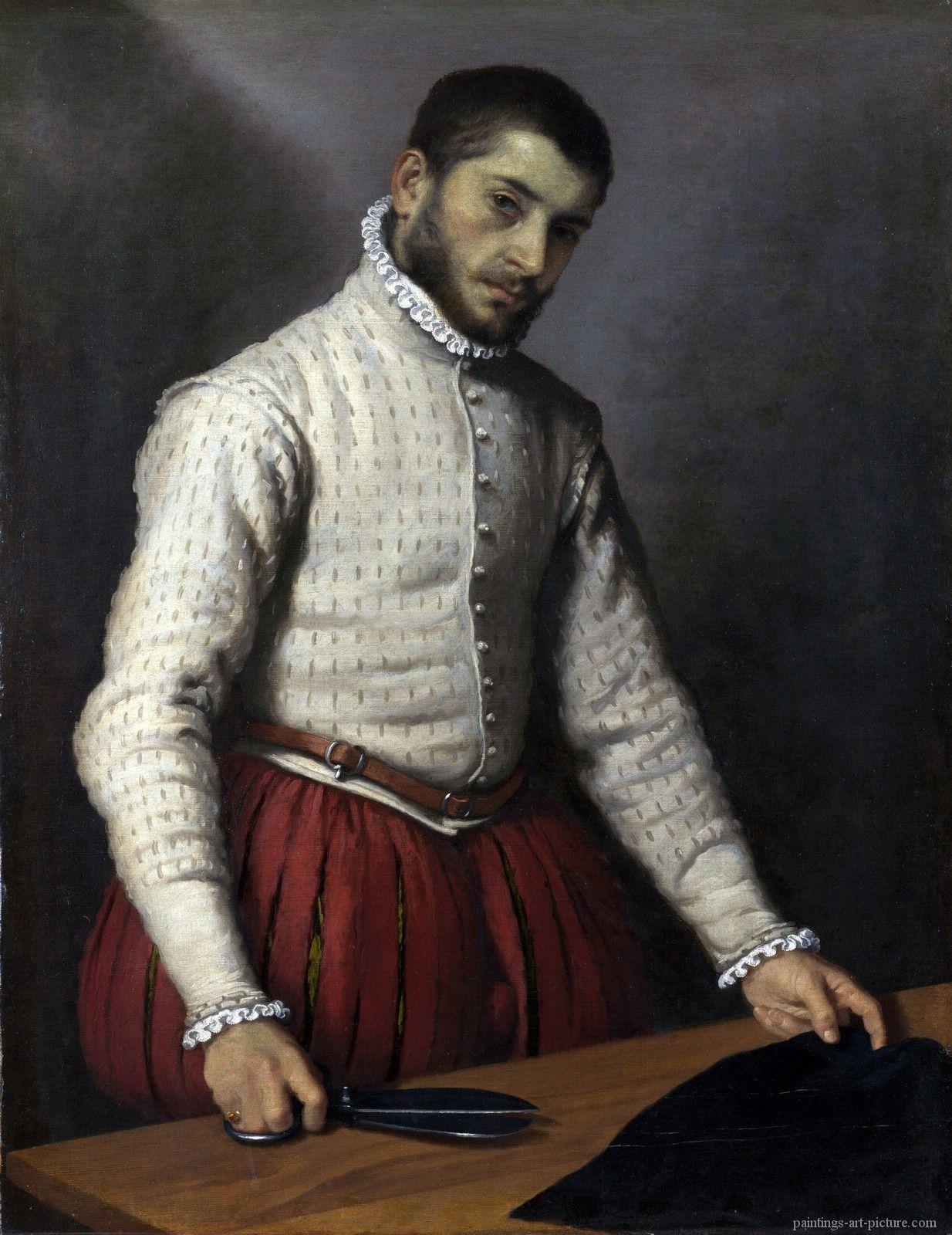 Codpiece Archives Historical Menswear Renaissance Men Renaissance Portraits Portrait