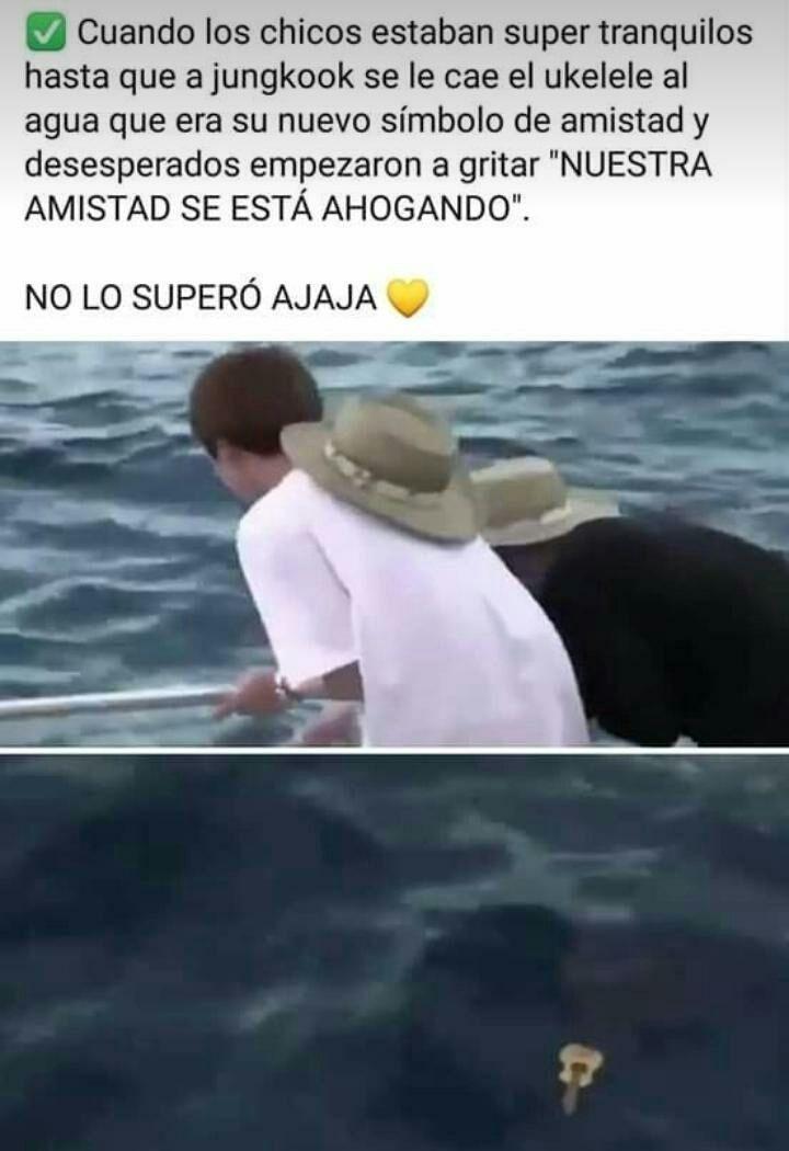 Leydi Del Aguila Cordova Amaliacordova05 Perfil Pinterest