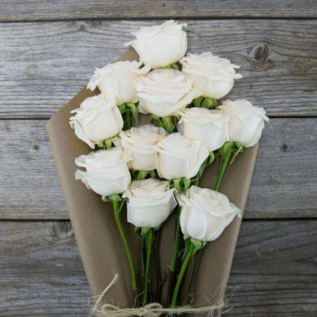 Sincere Flower Bouquet - The Bouqs Company