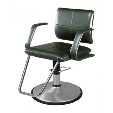 Belvedere D42ta Tara Styling Chair With Images Chair Style