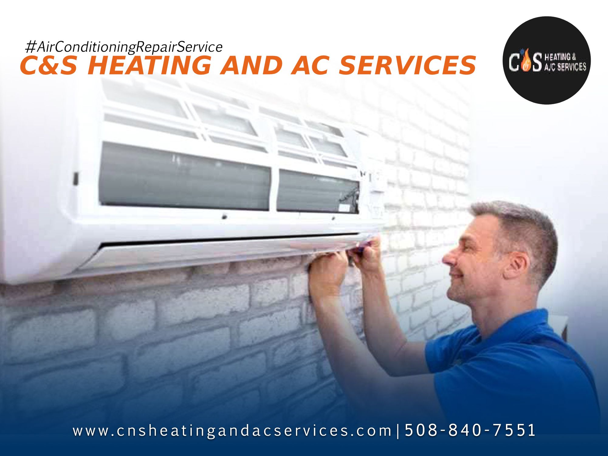 Air Conditioning Contractor Heating Services Ac Service Ac Repair Services