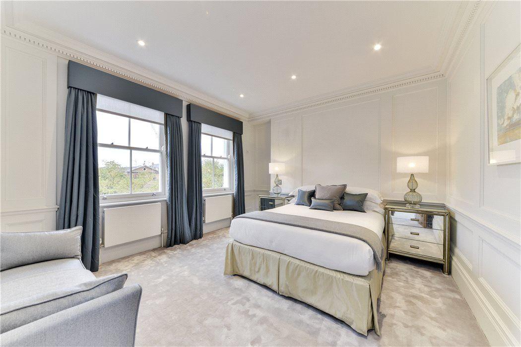 penthouse for sale in oakley street chelsea london sw3 on lowes paint sale today id=92684